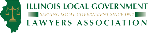 Illinois Local Government Lawyers Association
